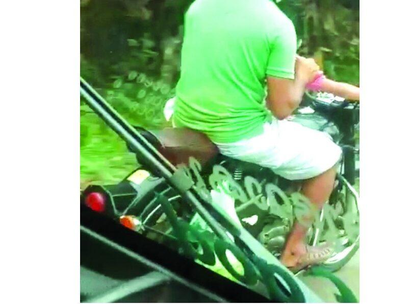 son-learning-bike-dad