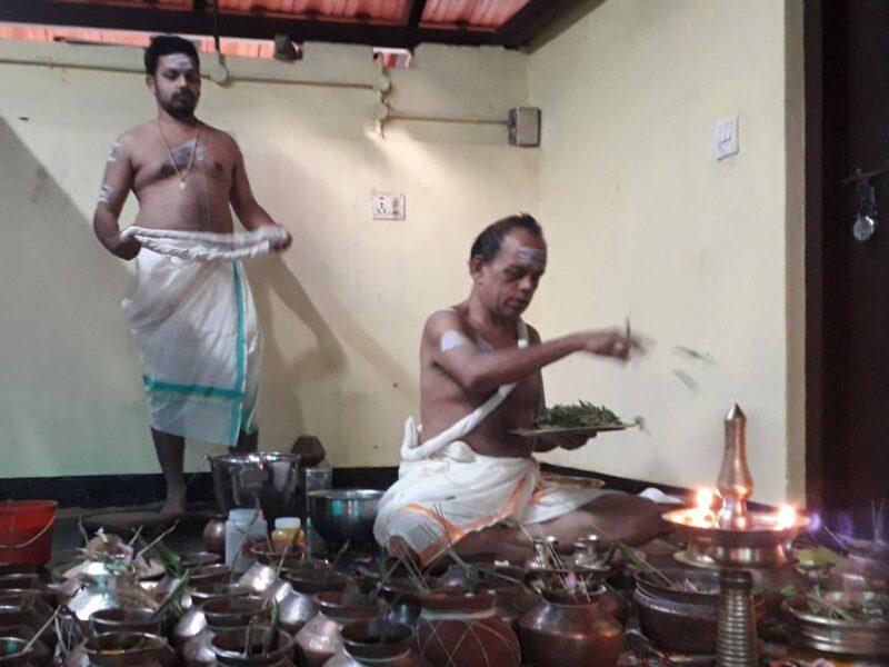 vaikathoor-kriya-pooram-2020