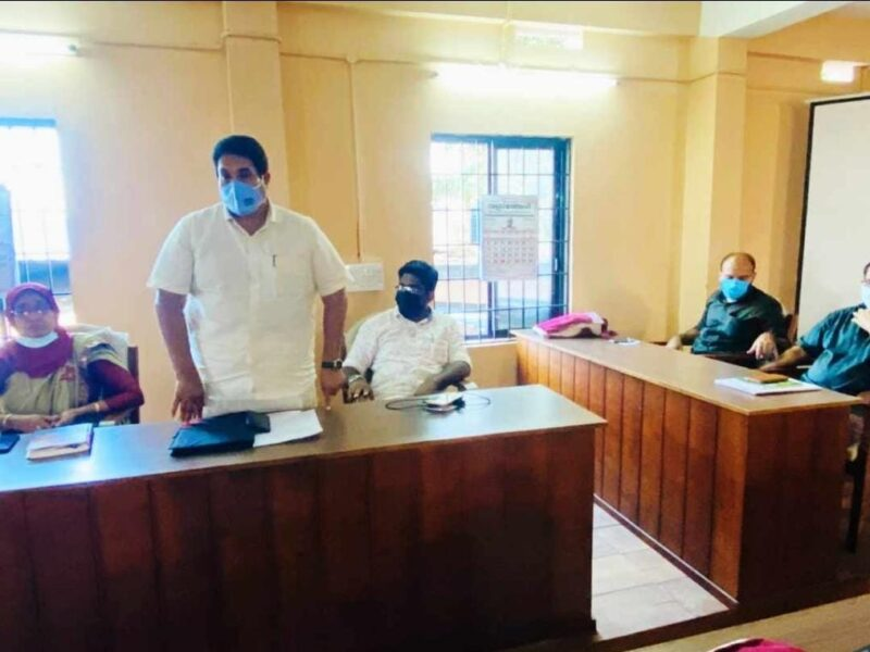 education-committee-valanchery
