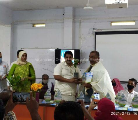 felicitate-farmers-valanchery