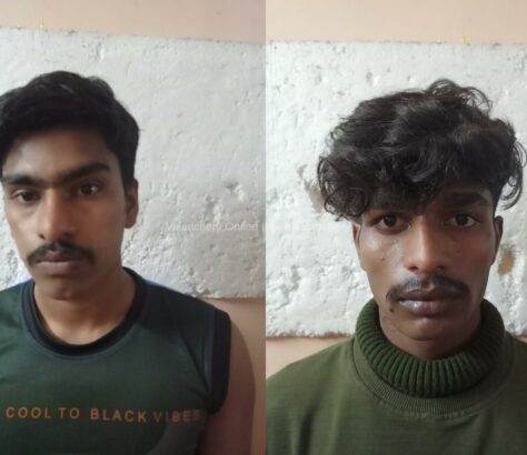 kalpakanchery-pocso-accused