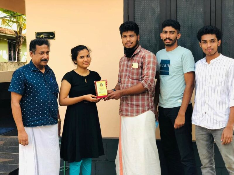 youth-congress-irimbiliyam