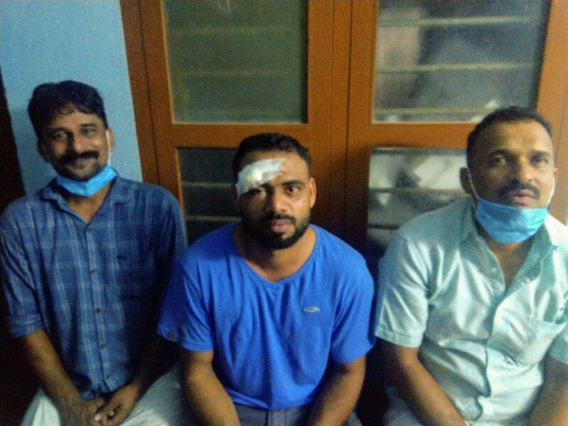 athavanad-police-valanchery-attack