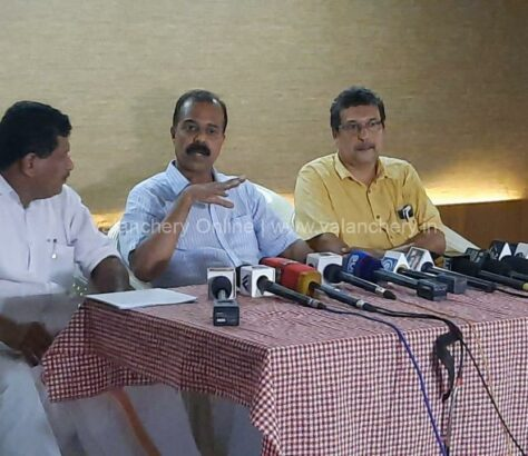 abid-hussain-thangal-press-meet