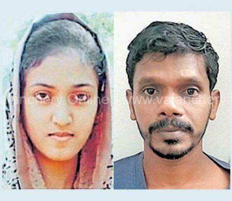 subeera-farhath-murder-arrest