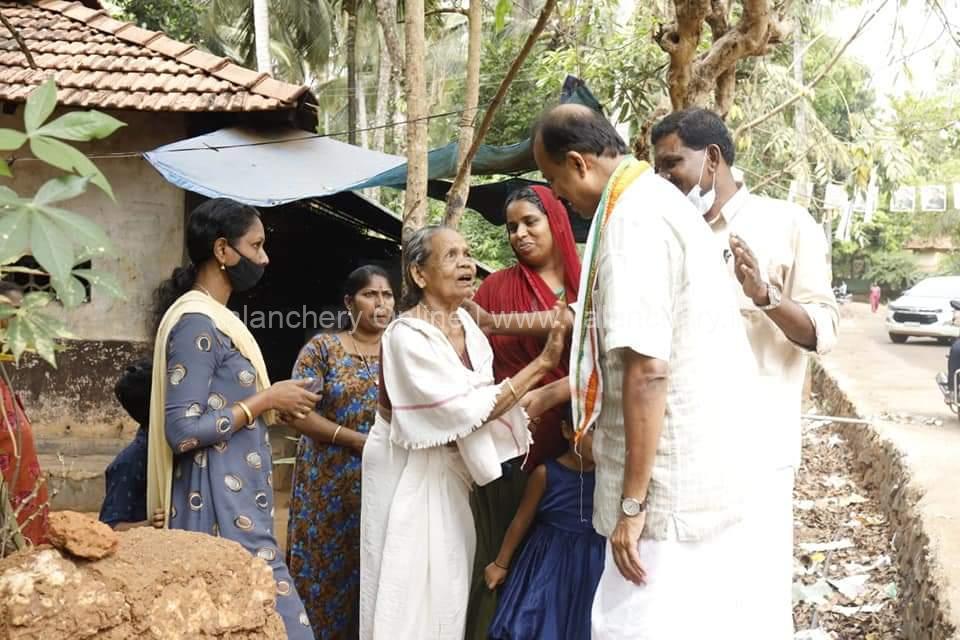 abid-hussain-thangal-marakkara-edayur-campaign