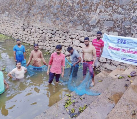 sys-pond-cleaning-valanchery