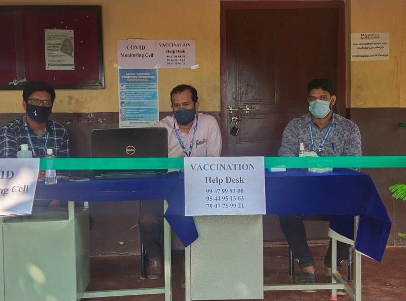 help-desk-covid-vaccination-safa