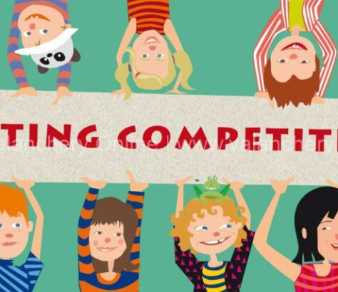 painting-competition