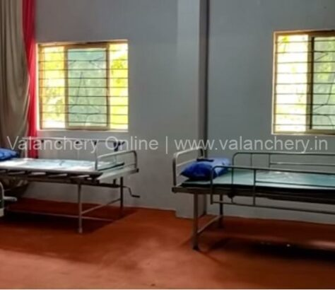 domiciliary-care-center-kadampuzha