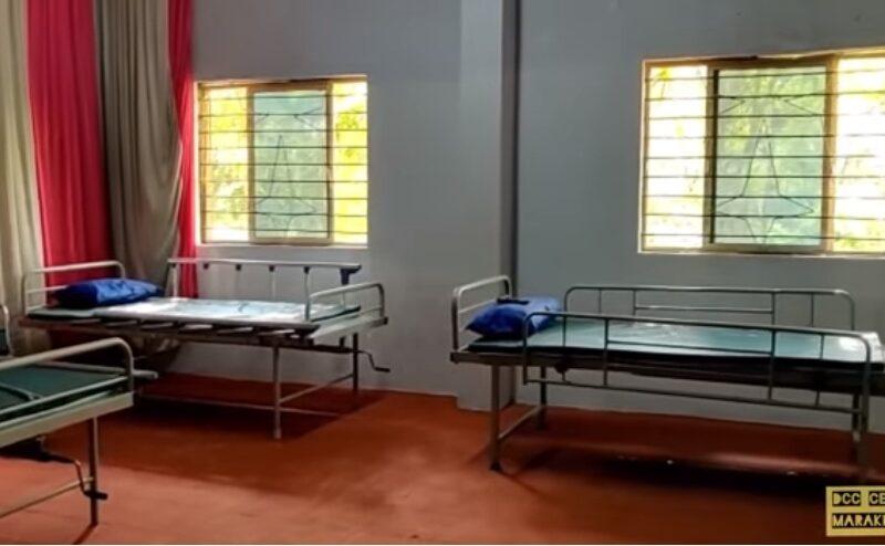 domiciliary-care-center-kadampuzha