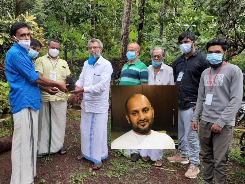 oruvil-bappu-athavanad-saplings