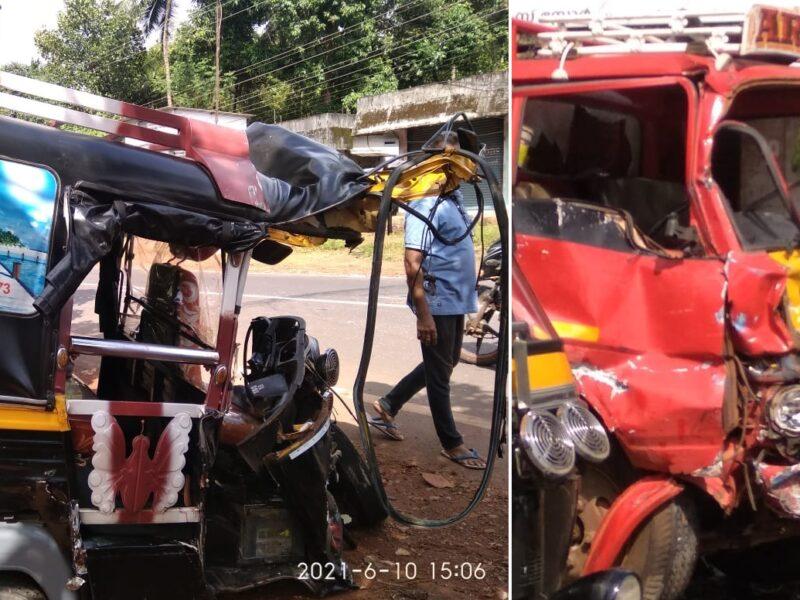 abudhabippadi-accident-truck-auto