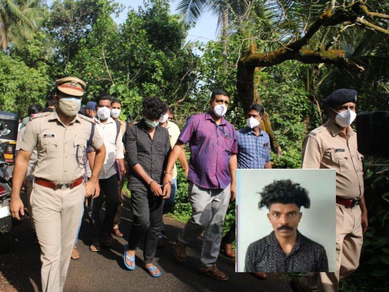 Kothol-murder-accused