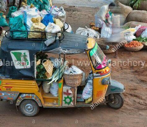 auto-rickshaw-carrying-goods