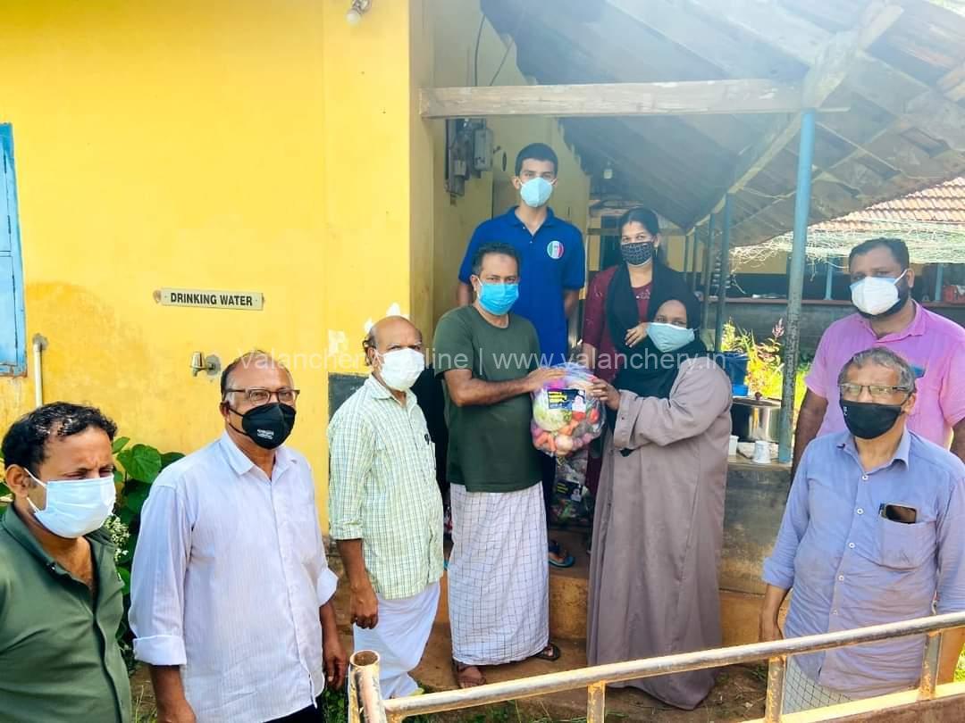 food-kit-team-welfare-edayur