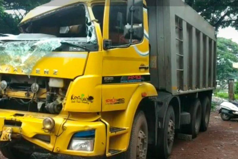 torres-truck-kakkad