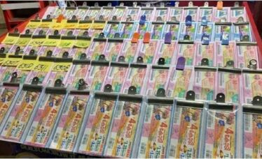 kerala-lottery