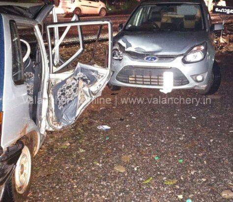 vettichira-cars-accident