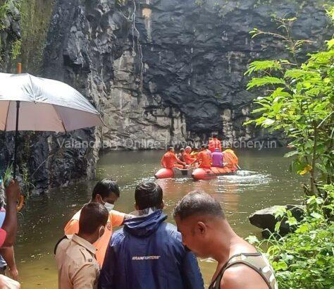 drown-quarry-kuttippuram