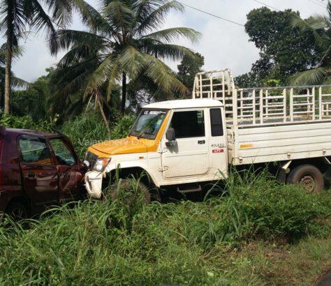 vattappara-bolero-car-accident