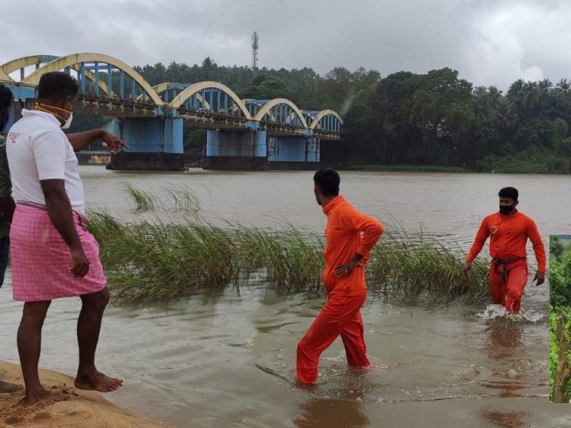 kuttippuram-survey-drown