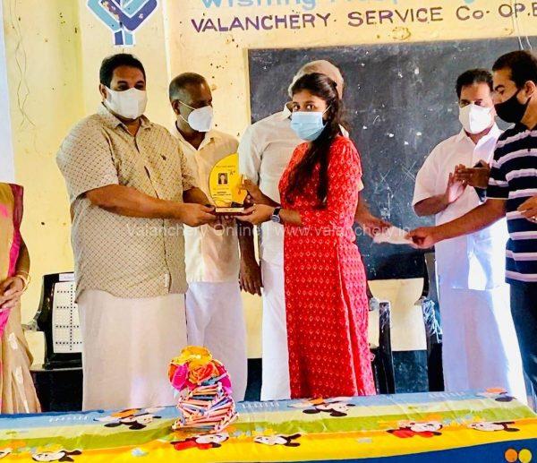 vijayothsavam-vhss-valanchery