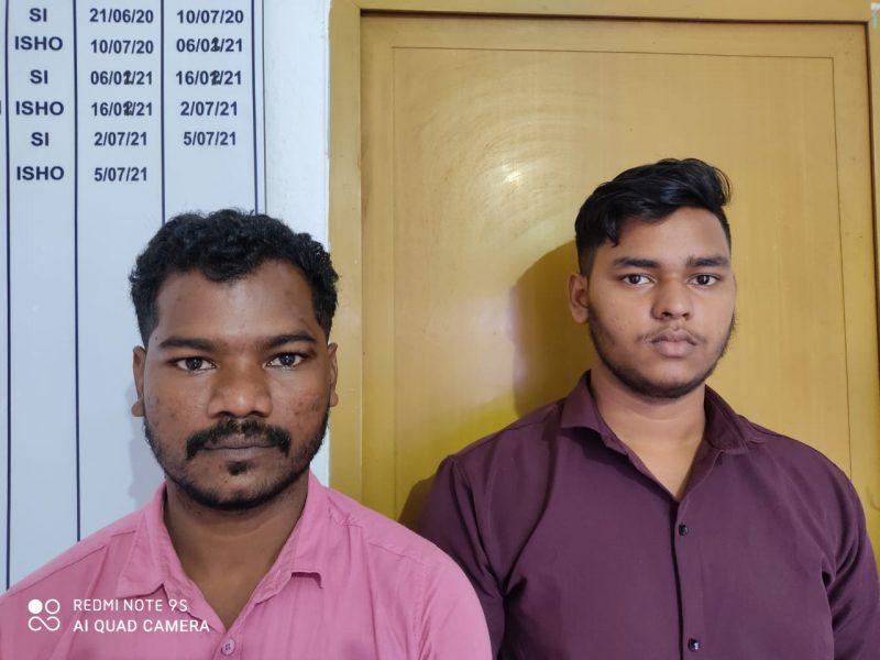 sand-mafia-kuttippuram-arrest