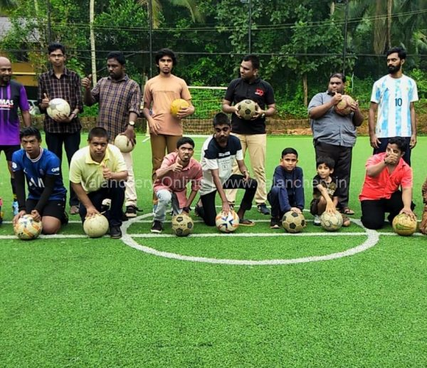 differently-abled-reunion-painkannur