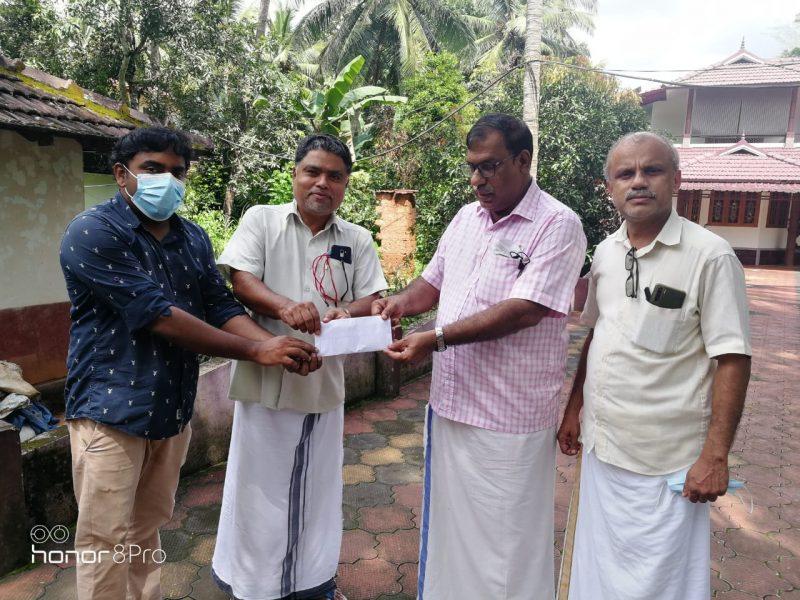 svalp-donation-shameer