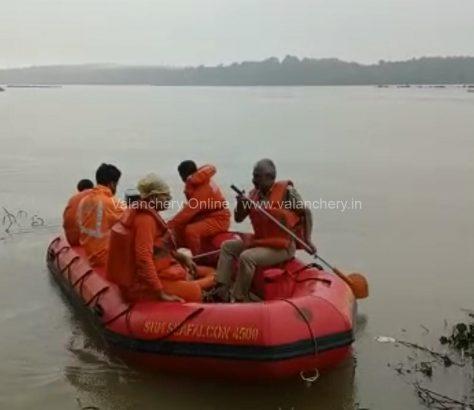 rescue-kuttippuram