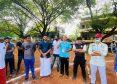 navabharat-cricket-valanchery